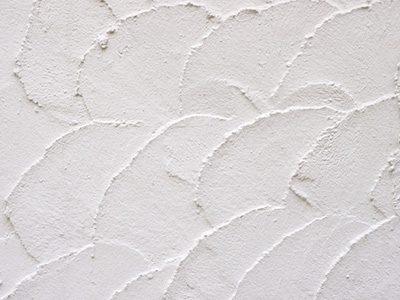 自然素材漆喰塗り 注文住宅 東海知多大府