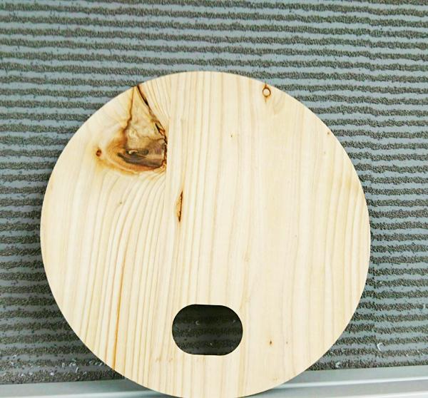 木製 造作 家具